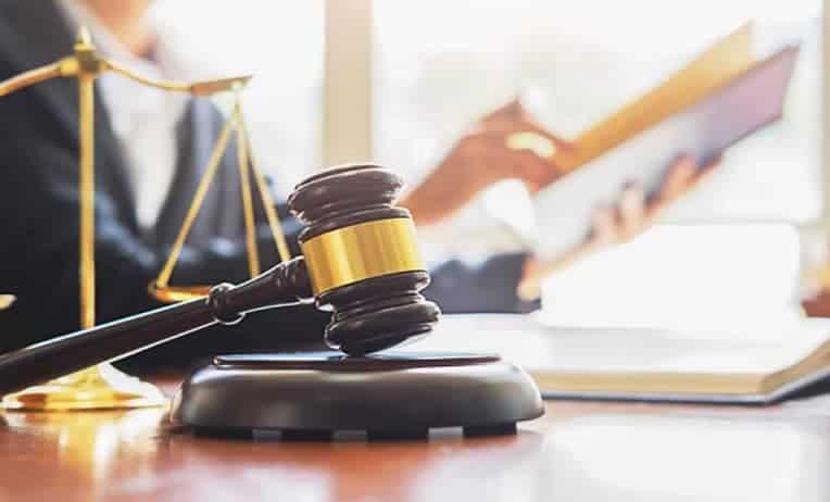استشارات قانونية ابوظبي الامارات