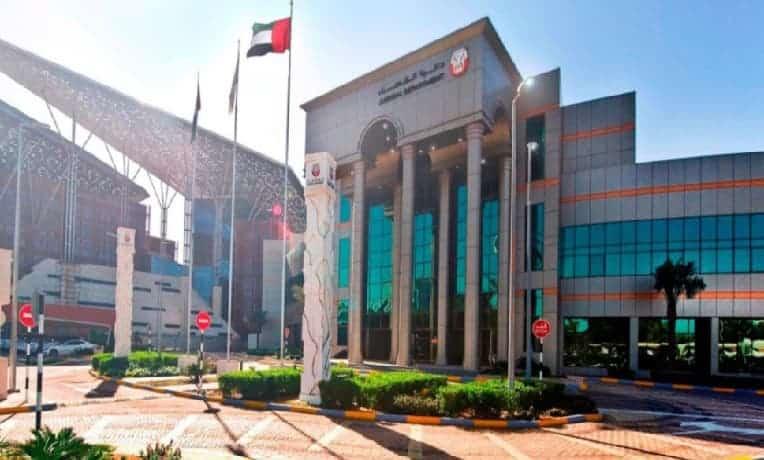 محامي طلاق في ابوظبي