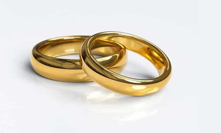 اجراءات الطلاق في دبي