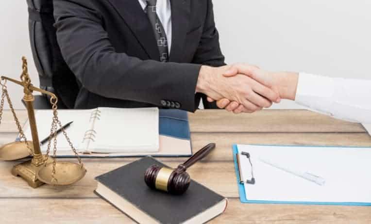 افضل محامي في الامارات