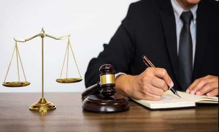 دليل المحامين في دبي الإمارات