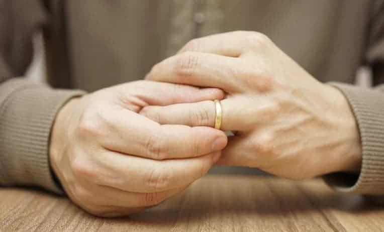 قانون الطلاق في الامارات للمواطنين والوافدين