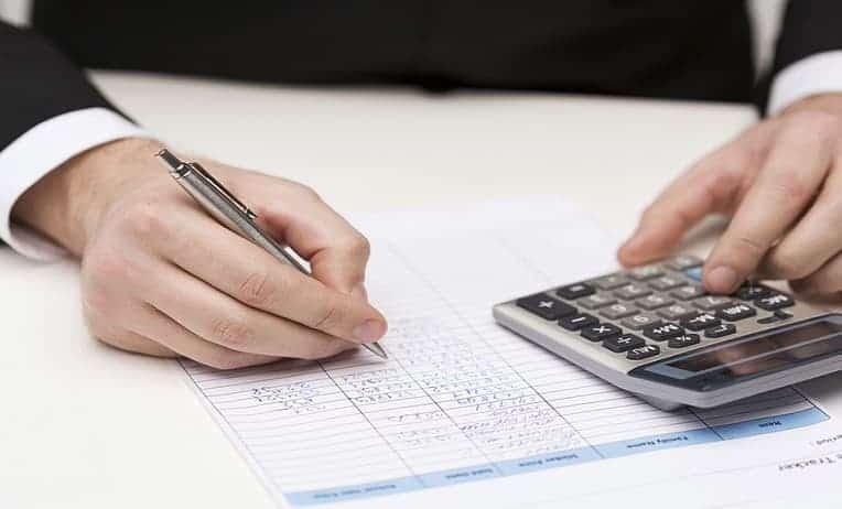 كيفية حساب نهاية الخدمة في القطاع الخاص