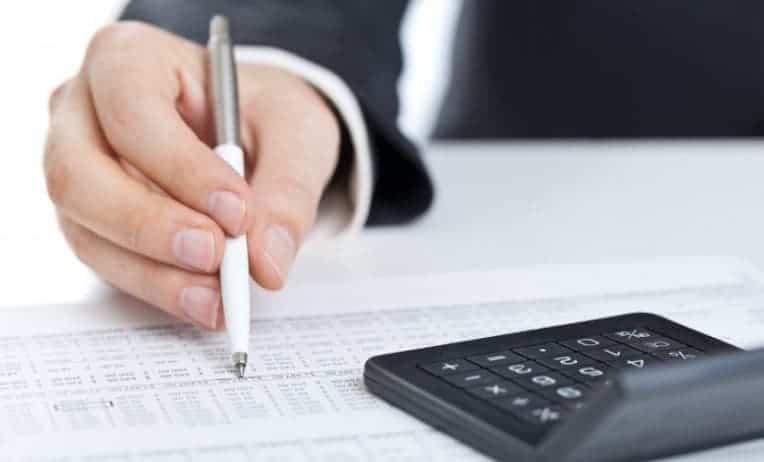 محامي تحصيل ديون في دبي ابوظبي الشارقة