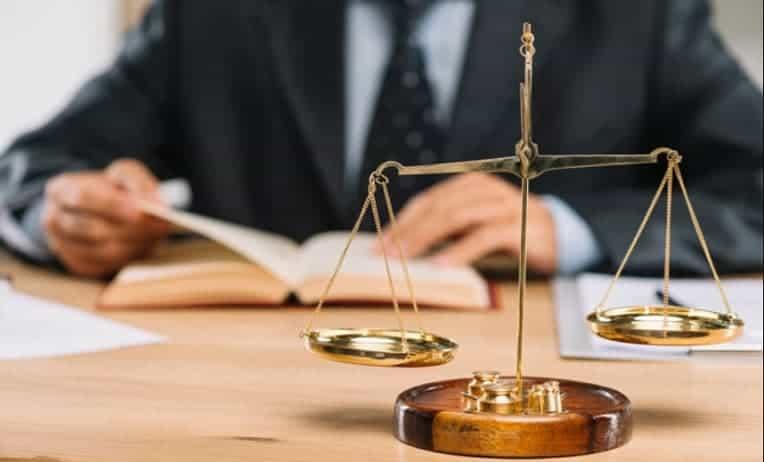 محامي شاطر في دبي, محامي شاطر في ابوظبي
