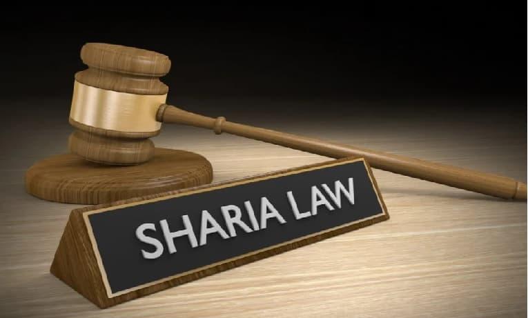 محامي شرعي في دبي الإمارات
