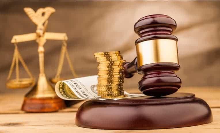 محامي قضايا بنوك في الإمارات