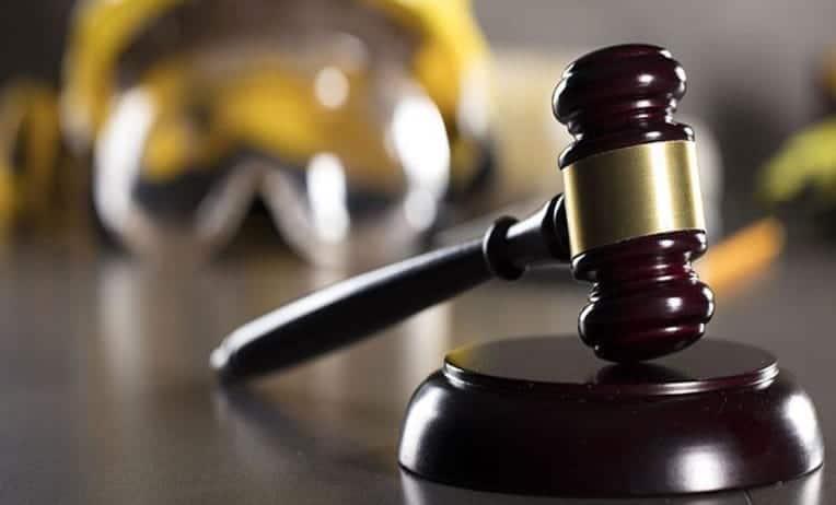 محامي قضايا عمالية أبوظبي
