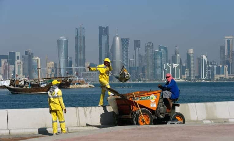 محامي قضايا عمالية في دبي,محامي قضايا عمالية دبي