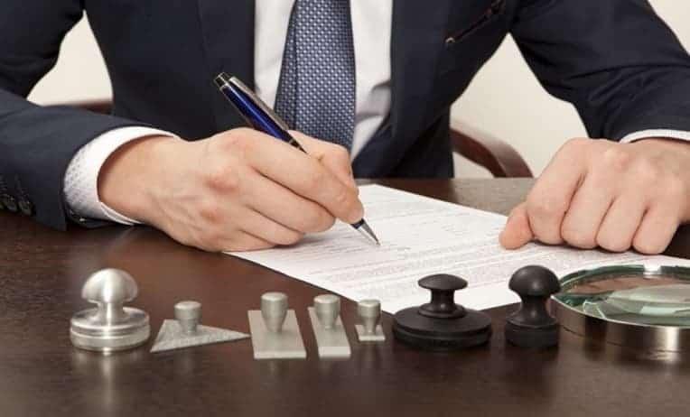 هل سأفقد وظيفتي إذا اشتكيت صاحب العمل؟