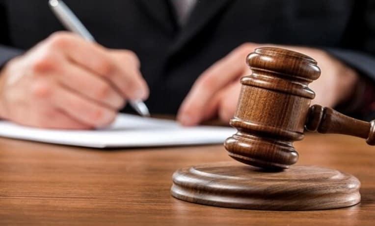 اجراءات الطلاق الغيابي في الامارات