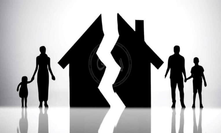 حقوق الاطفال بعد الطلاق في الإمارات