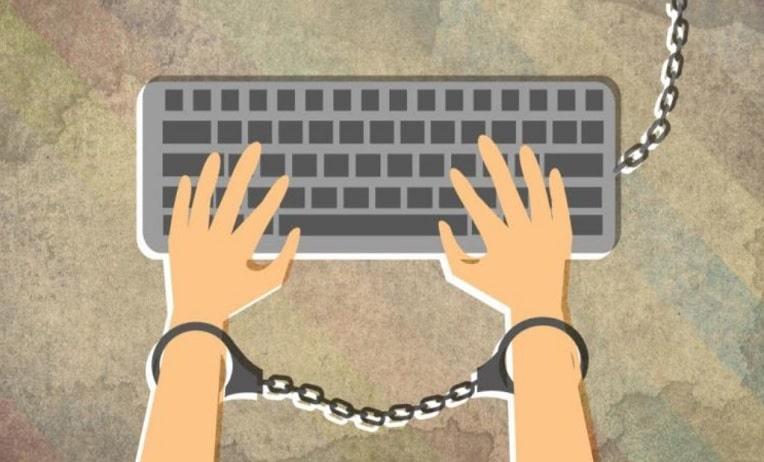 رقم هاتف الجرائم الإلكترونية في الإمارات