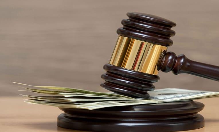 قانون الإفلاس الإماراتي