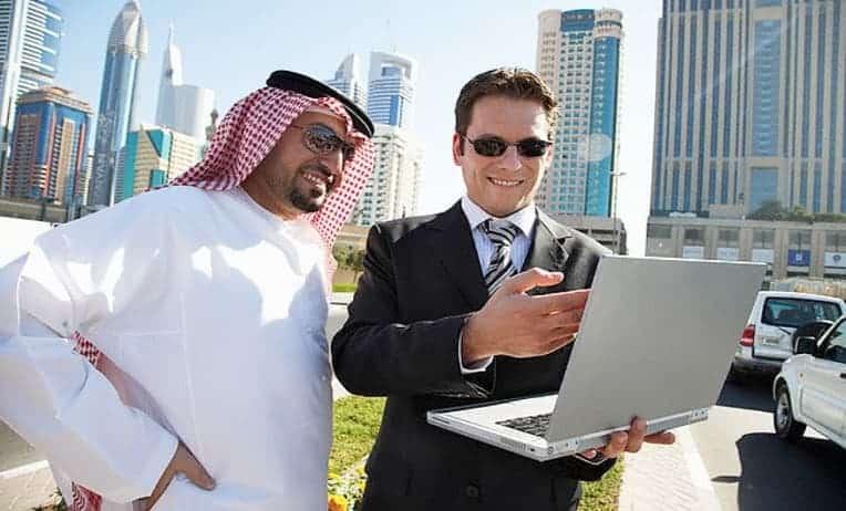 قانون التملك للاجانب في الامارات