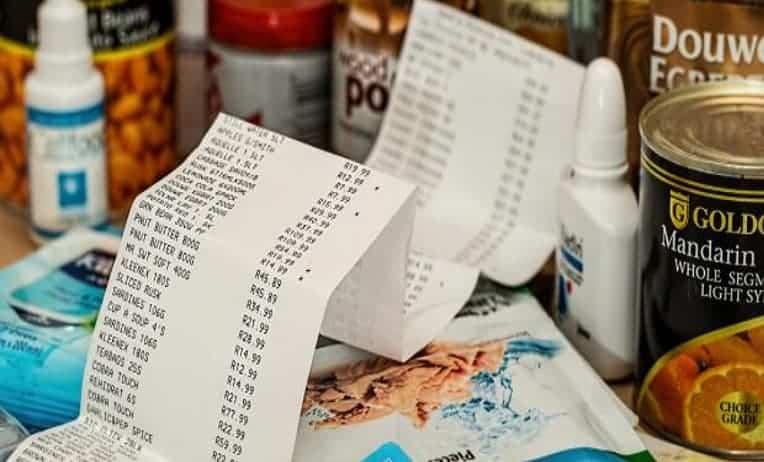 قانون حماية المستهلك في الإمارات