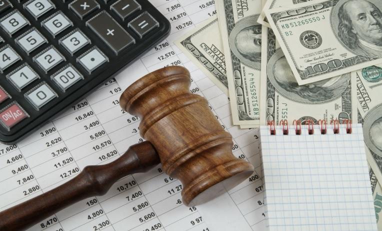 قيمة الاستشارة القانونية الإمارات