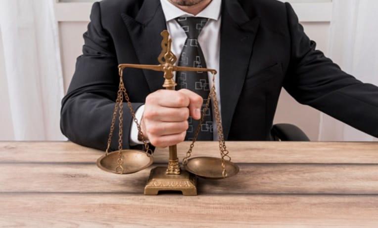 محامي حماية الملكية الفكرية
